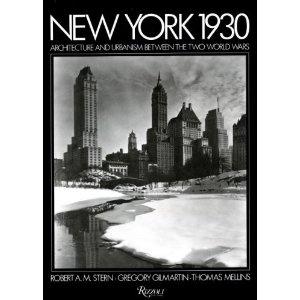 NY1930
