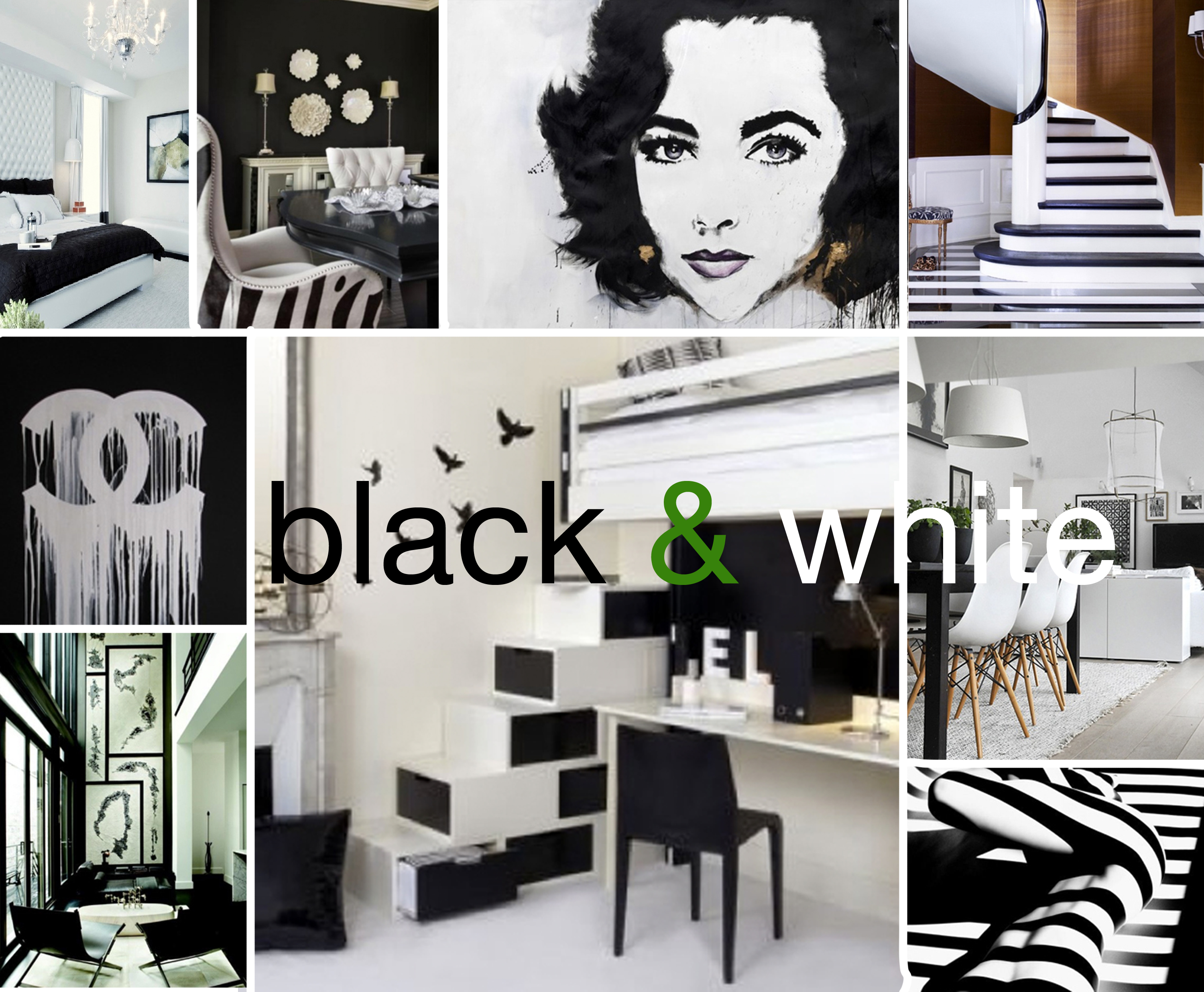 bw_collage