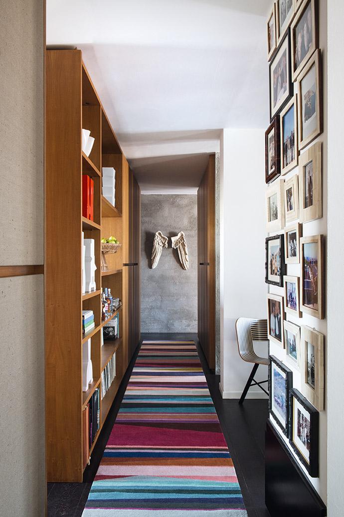 Kenneth Walter, Gray & Walter Interior Design, Chicago Interior Design