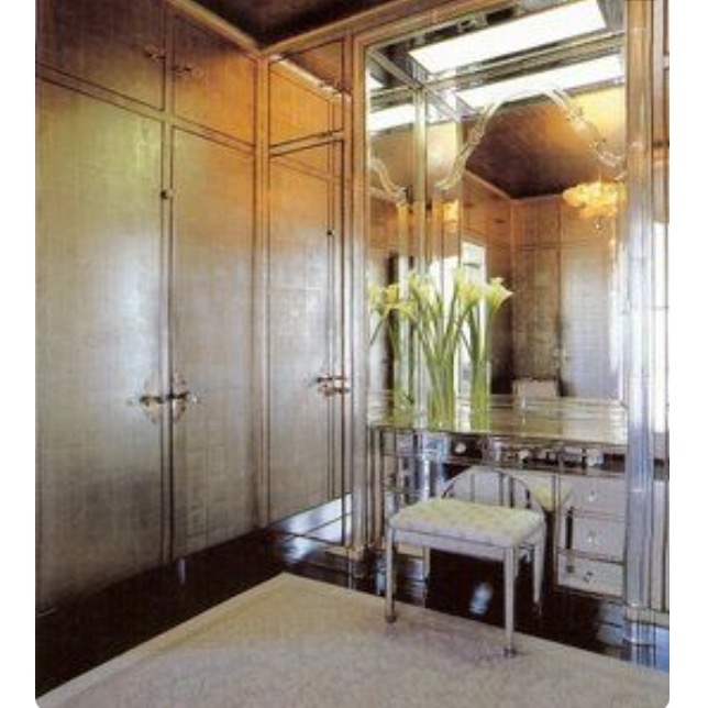 Gray & Walter Interior Design, Kenneth Walter, Chicago Interior Designers