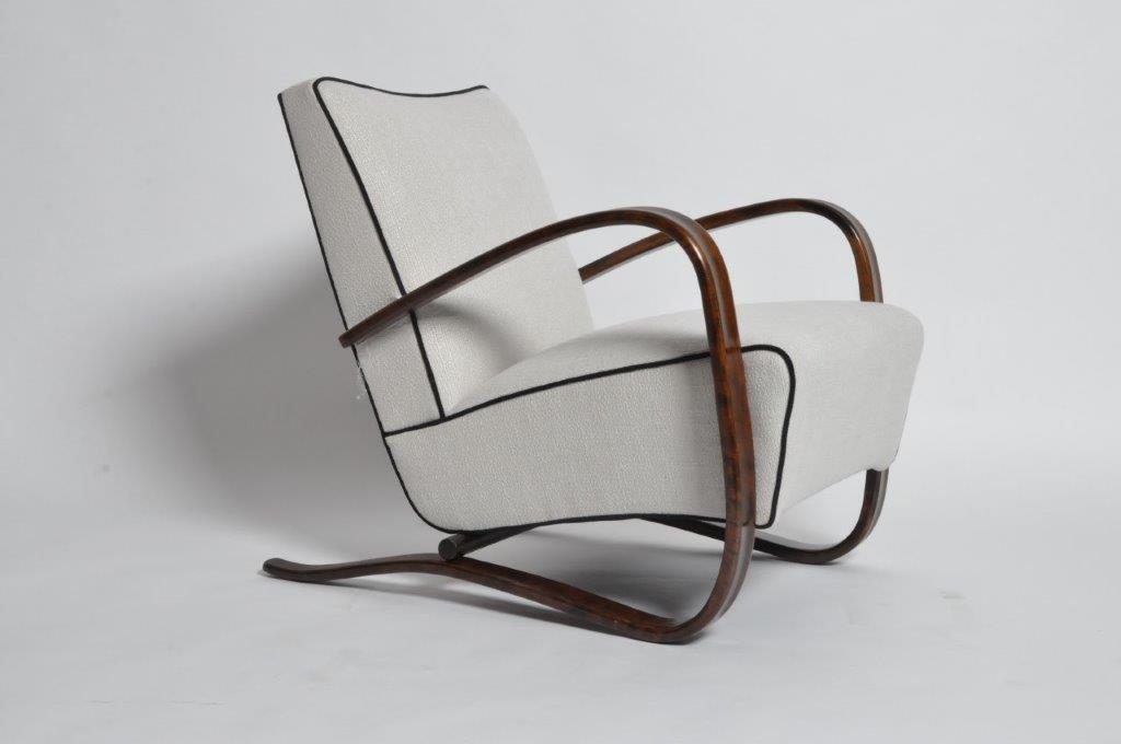 Kenneth Walter, Gray & Walter Interior Design, Chicago Interior Design Firms